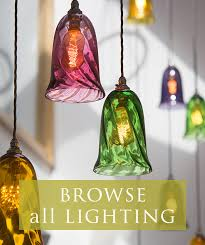 wrought iron lighting wrought iron