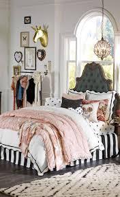 kids bedroom ideas for girls. Full Size Of Bedroom:girls Bedroom Stuff Kids Bedrooms Cool Tween Rooms Ideas For Large Girls