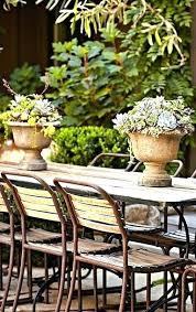 Decorative Large Urns Decorative Garden Urns Old Metal Urn Large Decorative Urns And Vases 65