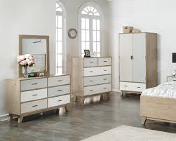 Pine Furniture Bedroom Hutchar Toronto Reclaimed Pine Bedroom Range