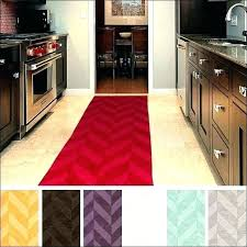 kitchen rug sets large kitchen rug red kitchen mat extra large kitchen mat lovely extra large