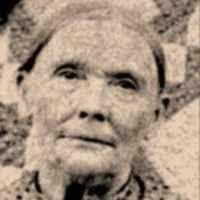 "Frances ""Frankie"" Sizemore (Patton) (1833 - 1918) - Genealogy"