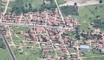 imagem de Vila Nova do Piauí Piauí n-6