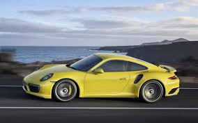 porsche new models 2018. wonderful models 2018 porsche 911 changes on porsche new models