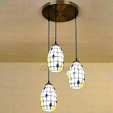multi bulb pendant light bronze s lamp brushed edison hanging lights b