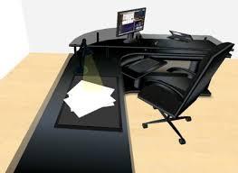 corner office desks. C5f00a40b9baf2a07d56308735bf4eab 14f4bdfd3ed8b7f60bcfdba1c279e29d 106baaa7839d95612b59884fb9bd7c8b A2952aaaff9edc8abf3cc13a2bc5c194 Corner Office Desks