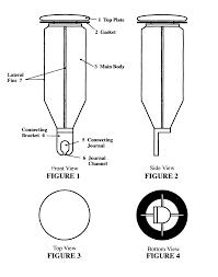 bathtub pop up drain assembly diagram inspirational inset sink parts bathroom sink drain faucet diagram