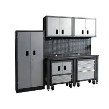 metal garage storage cabinets. full image for metal garage storage cabinets 71 trendy interior or international tool gosmetal cabinet on t