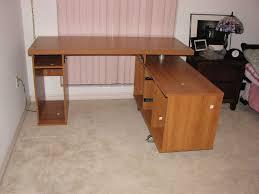 office desk blueprints. Incredible Computer Desk Homemade Idea Collection And Plans Build Log Home Diy Office Corner Pallet Floating Ikea A Simple Images Blueprints