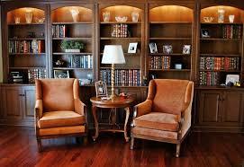 Interior Design Study Cool Decorating Ideas
