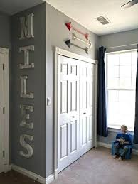 boys sports bedroom decorating ideas. Boy Sports Bedroom Ideas Boys Decor Best Toddler Bedrooms On . Decorating