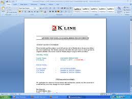 sample sa paggawa ng resume cipanewsletter halimbawa ng resume inspirenow