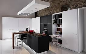 Impressive Modern Kitchens 2016 Top 10 Kitchen Design Trends Ideas Intended Decorating