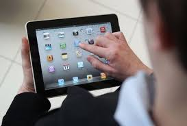 How Do I Print From My Ipad Answered My Ipad Wont Print Or Cant Find My Printer