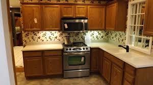 Merillat Replacement Cabinet Doors Interior Decorator Design Jobs ...