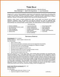 resume writers brisbane professional resume writers vancouver. ejemplo de  cover letter data entry clerk cover letter examples
