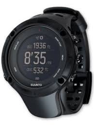 10 best men s digital watches the independent this a serious walkers watch and can track where you ve been as well as how far you ve walked it does all that while retaining a classic design and robust