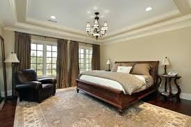bedroom area rugs placement. Perfect Rugs Bedroom Area Rug Placement Awesome Best Ideas Throughout Remodel 9 For Rugs E