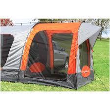 rightline suv tent screen room truck tents at instant pe bathtub floor keeps rain and