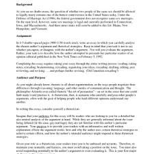 comparative analysis essay example college comparative analysis essay example awesome critical analysis essay example resume example of critical analysis essay