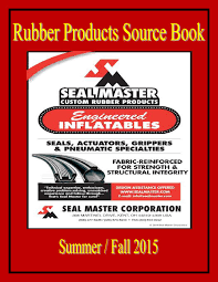 machine tool manufacturing buyers guide by federal buyers guide machine tool manufacturing buyers guide by federal buyers guide inc issuu