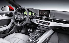 2018 audi price. modren 2018 2018 audi rs5 sedan interior intended audi price