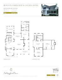 full size of modern farm style house plans south africa small farmhouse cottage home a architectures