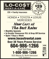 car insurance vancouver bc fiat