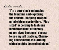 Big Beautiful Woman Quotes Best Of 24 Best Curves Girls World Images On Pinterest Curves Beautiful