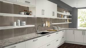 wilsonart laminate kitchen countertops. Wilsonart Mirage Finish Laminate Countertops Inspiration - Cipollino Bianco Kitchen M