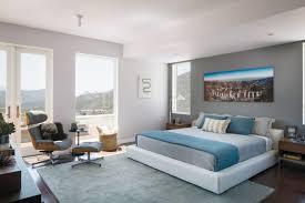 design office ajay blu homes breezehouse interior add wishlist middot baumhaus mobel