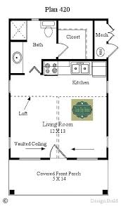 Small Picture 4088 best Tiny house images on Pinterest Cabin ideas Small
