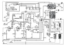 Wiring diagram 1995 volvo 850 diagrams courtesy dash lights are