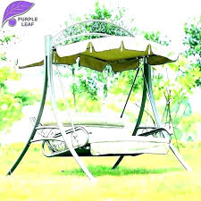infant swing seat outdoor y chair home depot baby edu play 3 in 1 swing indoor home three in one baby seat outdoor