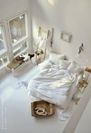 Lodge Bedroom Decor Room Decor Pictures Tumblr Bedroom Room Decor Ideas Tumblr Cool