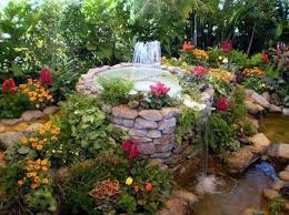 Small Picture 519 best Garden Beauty images on Pinterest Flowers Gardens and