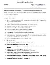 Travel Consultant Resume Travel Consultant Resume Samples Resume ...