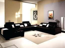 dark furniture living room. Living Room Ideas With Dark Furniture Paint Color Black Decorating Colors For Walls