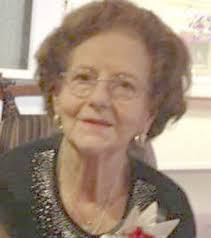 Billie Grigsby Atkins   Obituary Condolences   Sentinel Echo