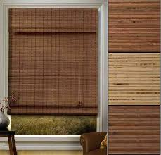 interior outdoor bamboo blinds decoration ideas within roman incredible curtains ikea terrific 0 bamboo