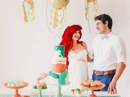 Small Picture Ariel and Eric images a royal wedding pt 2 wallpaper and