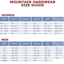 Details About Mountain Hardwear Mens Glacier Guide Down Parka Large L Lg