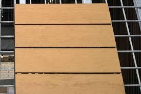 Home dämmung dämmung ratgeber fußboden im altbau dämmen bzw. Holzboden Auf Dem Balkon Unterkonstruktion Verlegen Und Reinigen Hausgarten Net