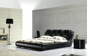 Contemporary black bedroom furniture Interior Design Modern Black Bedroom Set Large Size Of Bedroom Matte Black Bedroom Furniture Discount Black Bedroom Furniture Novelfoodinfo Modern Black Bedroom Set Fancy Black Bedroom Set With White
