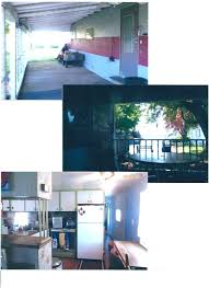 charming mobile home patio doors mobile home french doors a finding sliding patio by with regard