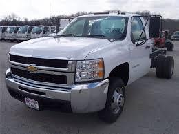 All Chevy 99 chevy 3500 : Chevrolet 3500 #2698752