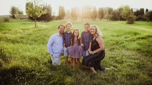 The cost makes it prohibitive for many, and those looking for an aggressive investment vehicle will be disappointed in the returns they get from their whole life policy. Here S Why I Bought Life Insurance On My Children And You Should Too Northwestern Mutual
