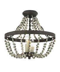 savoy house chandelier savoy house chandeliers tracy porter