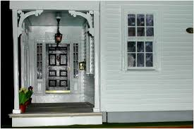 andersen patio screen door fresh andersen exterior french patio doors impressive design