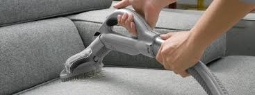 upholstery cleaning professional upholstery